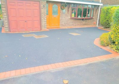 tarmac installers stafford, cannock, staffordshire, stoke, wolverhampton