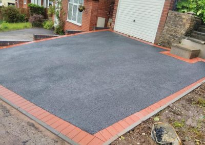 tarmac suppliers and contractors stafford, cannock, staffordshire, stoke, wolverhampton